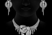 Design / Jewellery designing