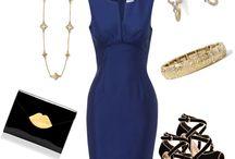 Wedding style for women