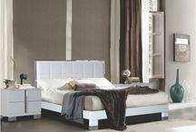 Dormitórios - Nature Preserve Móveis / Pensados para você <3
