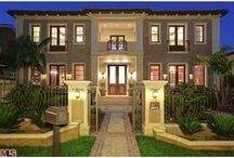 Beverly HIlls Real Estate for Sale
