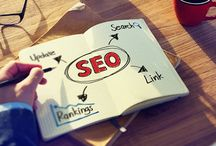 BLOG / Interesting articles about SEO, Digital Marketing, Web Design and much more.