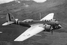 Samolot-zdjęcia