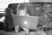 Parenting Tips, Skills, Resources