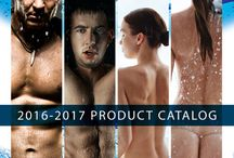 Cloud 9 Fresh Plus Collection Enema and Douche Products