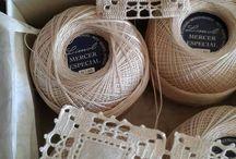 muestra dw crochet