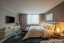 Rooms - Quartos