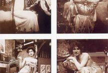 VII Victorian & Romantic Picnic - Il Giardino delle Muse