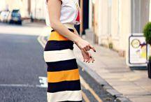 4 the Luv of Fashion