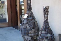 awesome rock ideas!!!