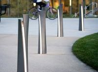 Street Furniture News / Industry News & Product Release exclusives from the world of Street Furniture Design