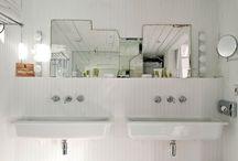 Anaïta Bathroom