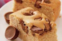 Baking / Oppskrifter Kaker Cupkaces