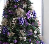 Xmas tree♥