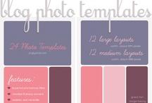 Branding & Website Inspiration