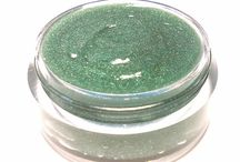 Peter Pan inspired products / Shadows of Neverland products