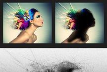 PhotoShop