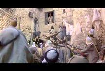 Szakmai személyes márka Nagy Kriszta, Vérnyúl