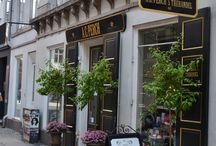 Cafe Aarhus