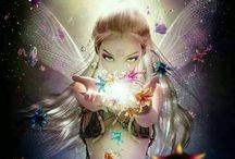 Fantasy \ Art