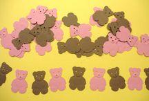 paper cuts decoration