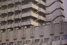 refs brutalism