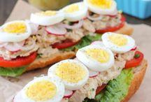 sanwiches especiales