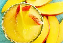 Mango / Mangoes the fruit