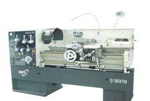 all-geared-lathe-machine-cdl6236