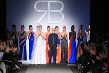 Renato Balestra HAUTE COUTURE SprinSummer 2014 / Renato Balestra HAUTE COUTURE SpringSummer 2014 Renato Balestra High Fashion Haute Couture featured fashion
