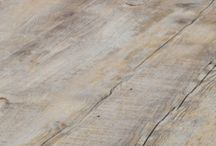 Flooring ideas / Flooring ideas