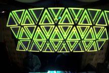 PUC licht
