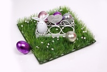 Ostern bei COLOREL