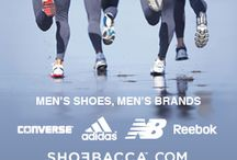 Shoebacca Coupon Codes | Shoebacca Discount Codes / Get 45% Off and free shipping and more deals with using Shoebacca Coupon Codes, Shoebacca Coupons, Shoebacca Discount Codes