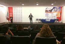 4° congreso Actualizacion de estrategias Administrativas y de exportacion