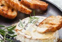 faites en tout un fromage !