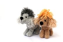 TOYS//Goods colleagues on Etsy