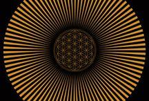 ~ Sacred Geometry ~