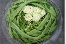 floral veg