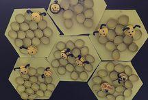 Bienen.Projekt