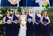 Saphira's Wedding