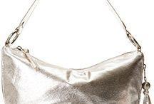 Hobo Bags / Hobo Bags