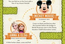 Disney / All about Disney. Get Disney Tips and Tricks here!