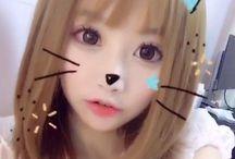 Cutie ♡