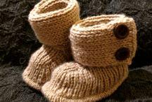 Woollyhoodlife