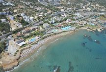 Star Beach Village, 4 Stars luxury hotel, apartments in Hersonissos, Offers, Reviews