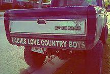 vida cowboy