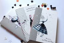 CREATION collection CARNETS