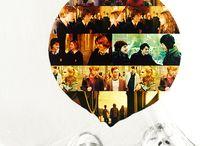 HP RULES!!