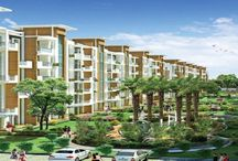 Mahagun Moderne Noida Sector 78 / Kumar Linkers (8010750750) resale flats in noida sector 78, Mahagun Moderne current price list, layout, and floor plan, ready to move flats in Noida sector 78