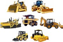 Construction & Manufacturing